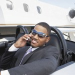 7 African Millionaires That Started Their Businesses With $250 Or Less
