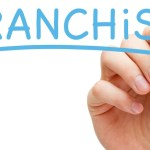 10 Highly Profitable Franchise Opportunities