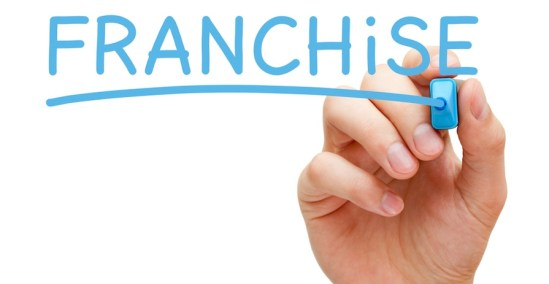 10 Highly Profitable Franchise Opportunities In Nigeria