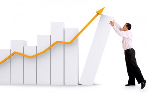 How To Build A Successful New Business