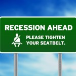How To Survive A Recession In Nigeria
