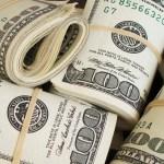 15 Unusual Ways To Make Quick Money