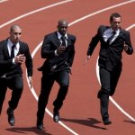 7 Ways To Always Stay Ahead Of The Competition