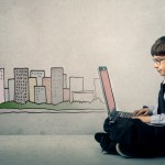 10 Businesses You Can Start With Your Kids