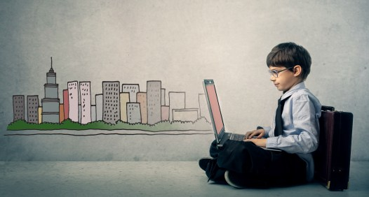 10 Profitable And Fun Small Business Ideas For Kids And Teenagers