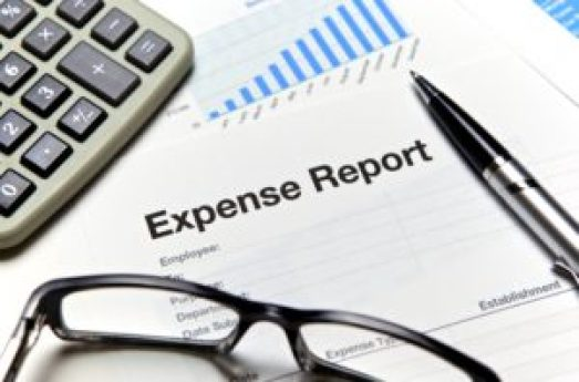 Top 10 Business Expenses Small Businesses Pay For But Don't Need