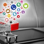 10 Lucrative E-Commerce Business Ideas & Opportunities In Nigeria