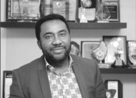 Success Story Of Nnamdi Ezeigbo: Founder Of Slot, Tecno & Infinix