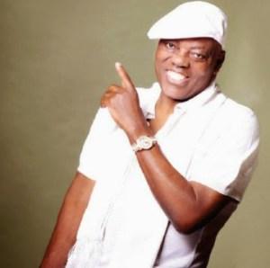 Success Story Of Razak Akanni Okoya: Founder Of Eleganza Group