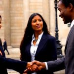 Why You Should Hire A Business Coach And How To Find The Right One