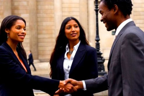 How To Find A Great Business Coach