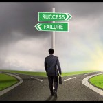5 Life-Changing Decisions Every Entrepreneur Must Make To Be Successful