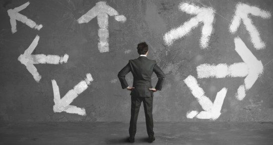 7 Business Challenges Entrepreneurs Must Overcome To Be Successful