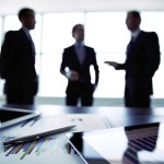 9 Effective Ways To Leave An Impression At Every Business Meeting