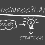 How to Choose A Business Plan Consultant
