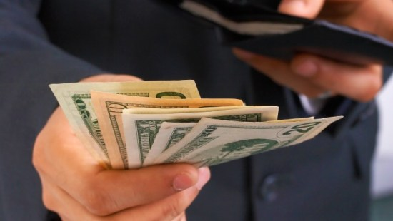 5 Reasons Your Clients Are Not Paying You