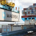 10+ Legal Requirements For An Import And Export Business in Nigeria
