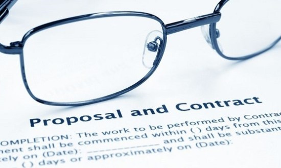 How To Write A Business Proposal: The Complete Guide