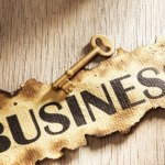 35+ Profitable Small Scale Manufacturing Business Ideas You Can Start Today