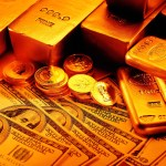 The Top 10 Richest People of All Time in History