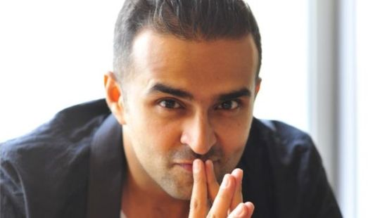 Success Story And Biography Of Ashish Thakkar: Founder Of Mara Group