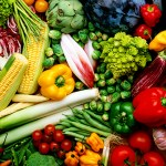 How To Start A Lucrative Fruit & Vegetable Farming Business In Nigeria Or Africa: The Complete Guide