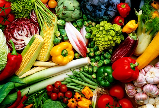 How To Start Fruit and Vegetable Farming Business In Nigeria Or Africa: The Complete Guide