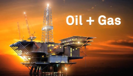35+ Lucrative Oil And Gas Business ideas and Opportunities in Nigeria Or Africa