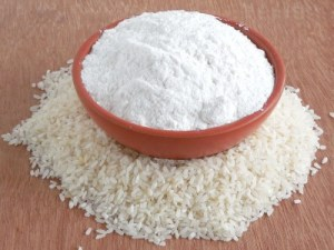Rice Flour - How To Start A Rice Farming Business In Nigeria Or Africa: The Complete Guide