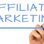 The 2 Best Affiliate Programs That Can Make You Up To $100 Monthly, Even Without A Blog!
