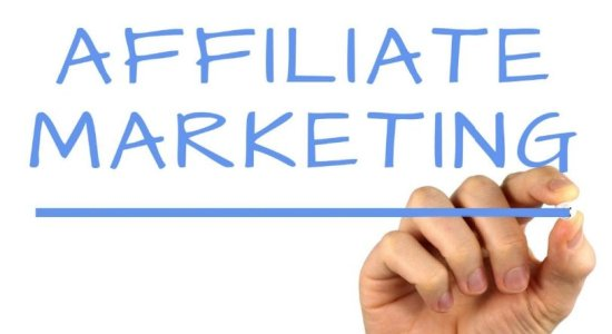 The Two Best Affiliate Programs In Nigeria Or Africa That Will Make You At Least $100 Monthly, Even Without A Blog!