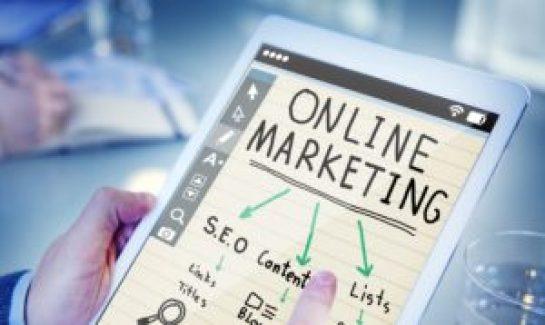 Blogging Vs Affiliate Marketing Vs eCommerce