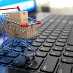 Why Every eCommerce Business In Africa Needs A Blog