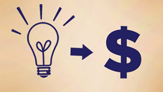 How To Make A Business More Profitable