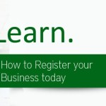 How To Register A Business In Nigeria With Just 10,500 Naira ($27): The Complete Guide