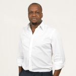How This Nigerian Entrepreneur Made Over $1 Billion Dollars At The Age Of 39