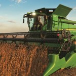 How To Choose The Best Farm Equipment For Your Business