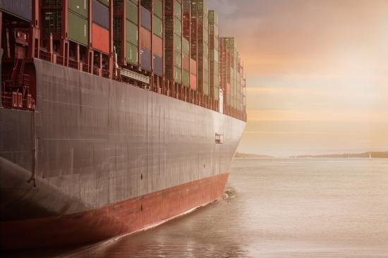 14 Common Import/Export Mistakes To Avoid At All Costs