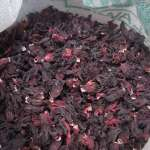 How To Start A Lucrative Hibiscus Tea (Zobo) Production Business In Nigeria: The Complete Guide