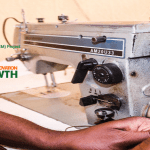 Will Your Business Be Part Of Those Getting Between $10,000 to $250,000 Grants From GEM?