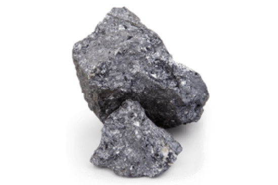 Lead Ore Minerals And Lead Concentrate Export | Image Source: