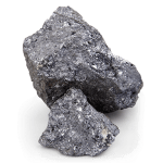 How To Start The Export Of Lead Ore Minerals & Concentrates From Nigeria To International Buyers