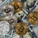 How To Make Money With Bitcoin In Nigeria, Africa, Or Anywhere Around The World
