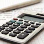The Ultimate Guide To Taxation in Nigeria