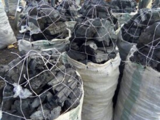 How To Start Exporting Charcoal From Nigeria To International Buyers