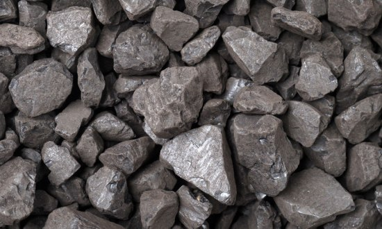 How To Start The Lucrative Export Of Iron Ore Minerals From Nigeria To International Buyers - Hematite and Magnetite