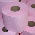 How To Start A Lucrative Tissue Paper Production Business In Nigeria: The Complete Guide