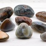 How To Start The Lucrative Export Of Agate Gemstone From Nigeria To International Buyers