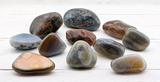 How To Export Agate Gemstone From Nigeria To International Buyers