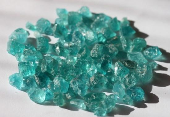 How To Export Aquamarine Gemstone From Nigeria To International Buyers